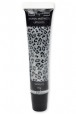 <b>BYS Animal Instincts Lip Gloss - Vanilla</b>